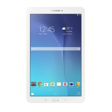 Samsung Galaxy Tab E SM-T560 8GB Bianco tablet