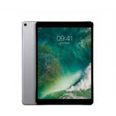 Apple iPad Pro 10.5 Wi-Fi + Cellular 256GB - Space Gray